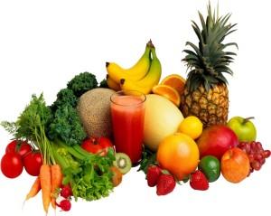 frutta-e-verdura-giugno