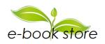 logo e-book store